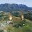 Balloons_over_lindemans_winery_-_hunter_valley__nsw_hero_small