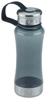 4024lrg-drinkflask_large