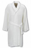 Bamboo_bathrobe_large